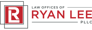 The Law Offices of Ryan Lee
